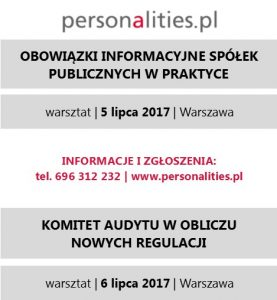 www.personalities.pl